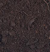 eichhorn bamberg ha furt mulden container kompost. Black Bedroom Furniture Sets. Home Design Ideas